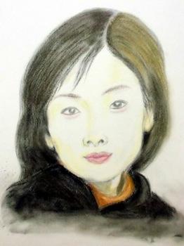 asuka_チェ・ジュウ_3.jpg